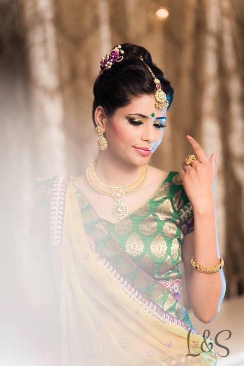 Banarasi-sari1