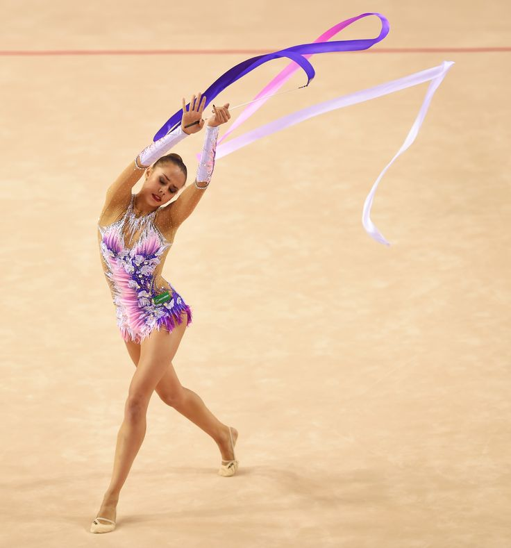 Olympics-sportstars6