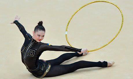 Olympics-sportstars8