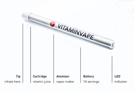 Vape-your-vitamins3