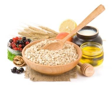 oatmeal-3