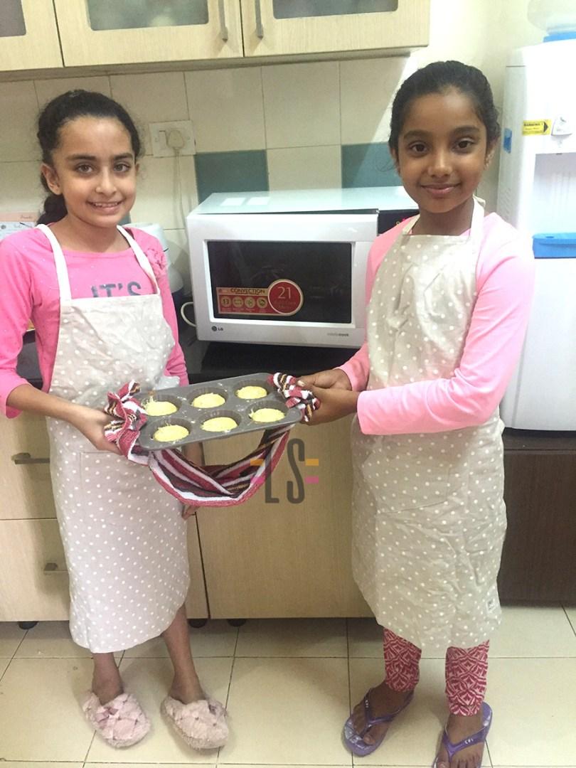 junior-chef-Pari1