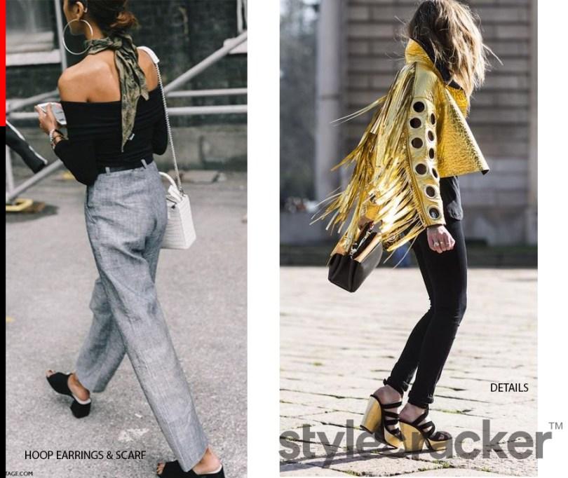 stylecracker15
