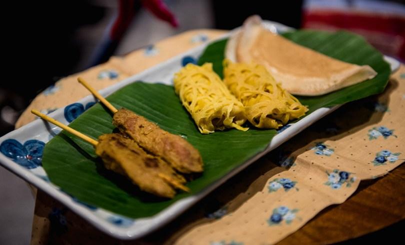 shangrila-food4