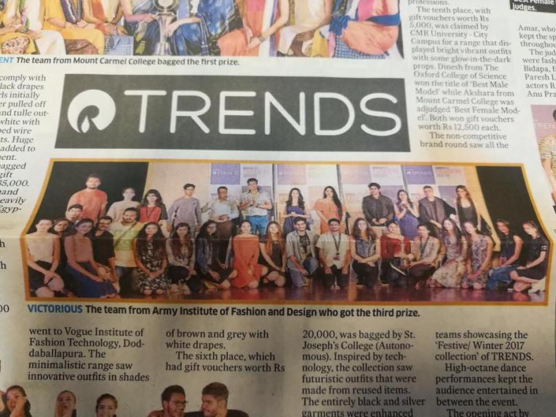 Deccan Herald3