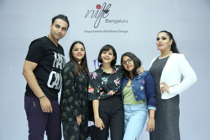 NIFT-Fashion-Show-Lee-Denims-bodyoptix (119)