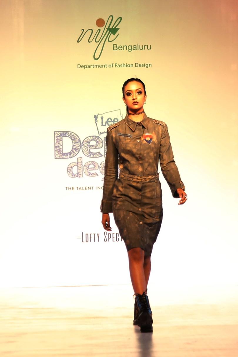 NIFT-Fashion-Show-Lee-Denims-bodyoptix (24)