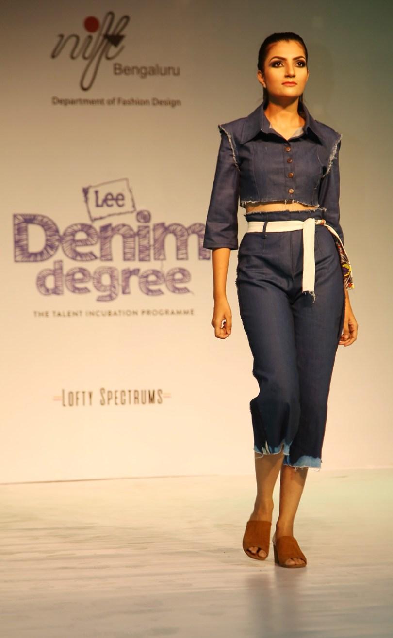 NIFT-Fashion-Show-Lee-Denims-bodyoptix (34)