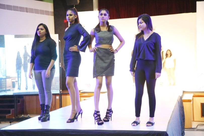 NIFT-Fashion-Show-Lee-Denims-bodyoptix (72)