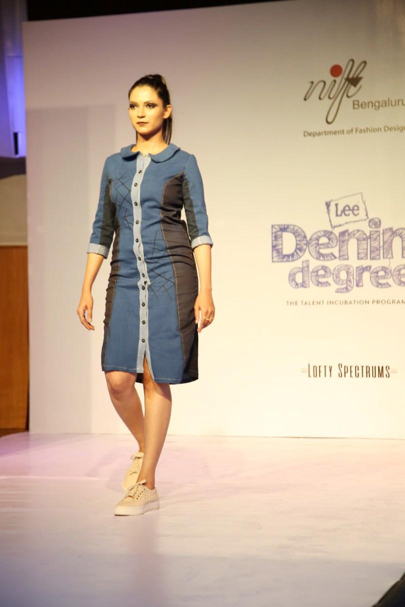 NIFT-Fashion-Show-Lee-Denims-bodyoptix (76)