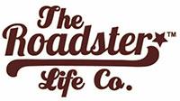 roadster-logo
