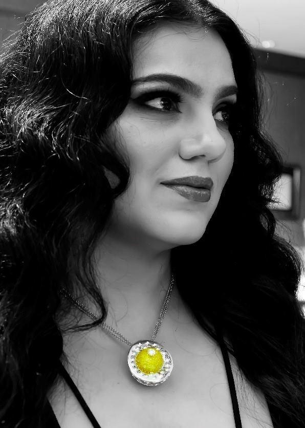 Anuja Pandey2
