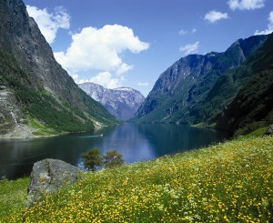 FjordNorway
