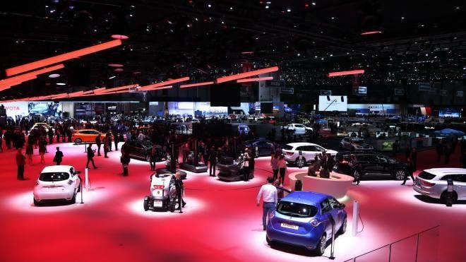 2021 Autoshow Türkiye dijital olarak yapılacak; işte tarihler
