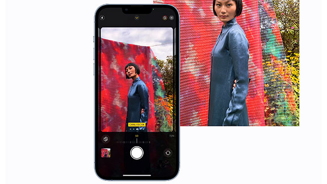 iphone 13 pro ve 13 pro max kameralarina derin bakis 2 2 1