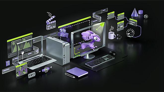 okula donus doneminde neden bir nvidia rtx 30 serisi ekran kartli bir dizustu bilgisayar almalisiniz 5 5 2
