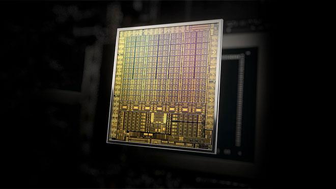 okula donus doneminde neden bir nvidia rtx 30 serisi ekran kartli bir dizustu bilgisayar almalisiniz 5 5 5