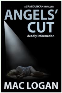 Mac Logan Angels Cut