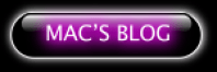 no cover-up for macs blog link
