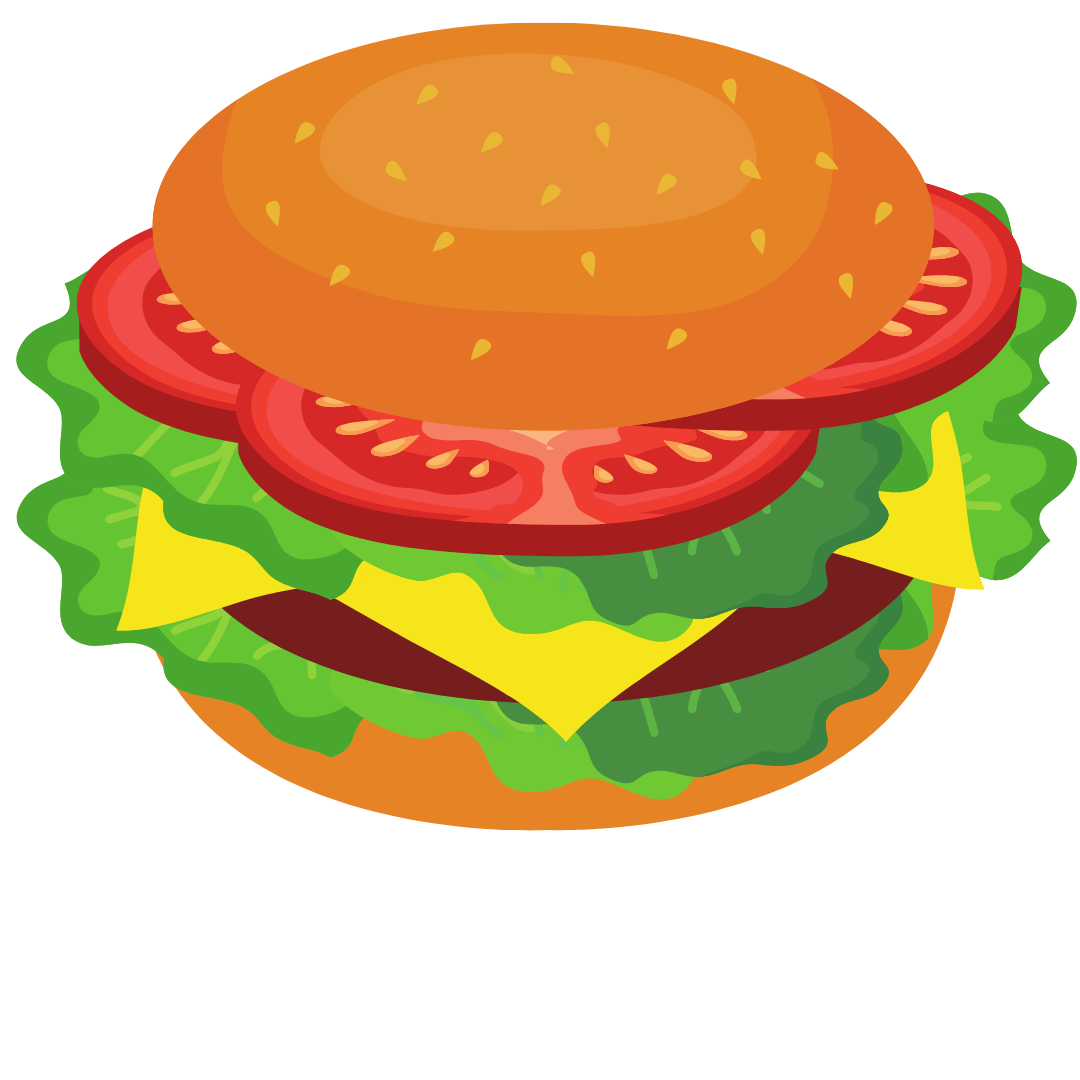 Classicburger