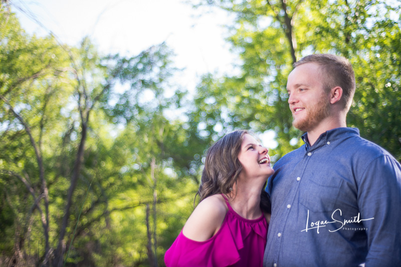 Tim-and-Amy-Lubbock-Engagment-Session-2 Tim and Amy | Lubbock Engagement Pictures