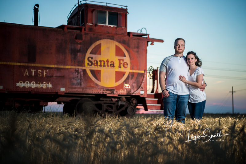 Tim-and-Amy-Lubbock-Engagment-Session-23 Tim and Amy | Lubbock Engagement Pictures