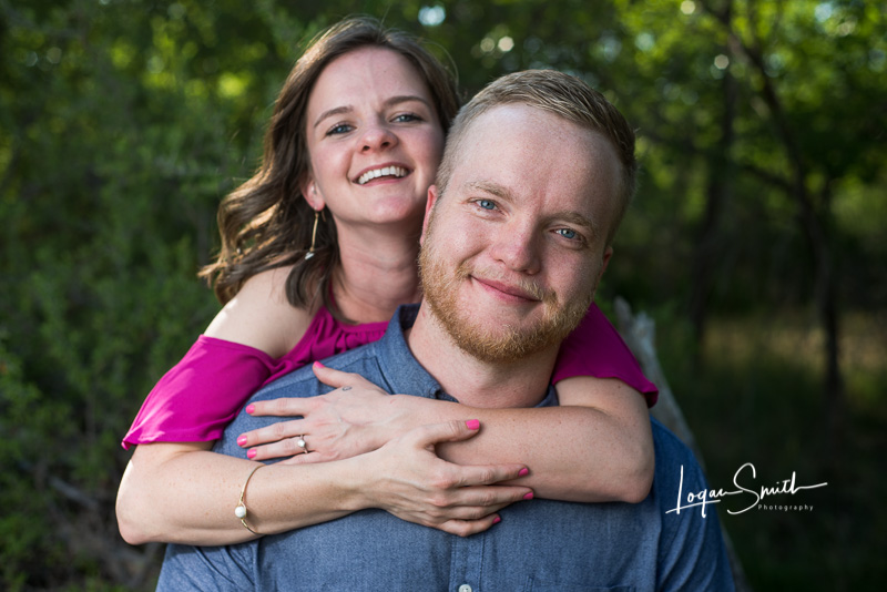 Tim-and-Amy-Lubbock-Engagment-Session-8 Tim and Amy | Lubbock Engagement Pictures