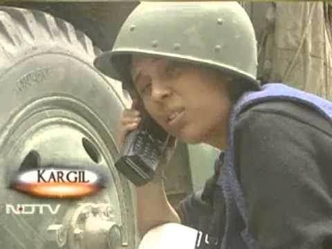 strike-1-kargil-war-1999-ndtv