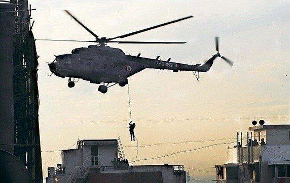 strike-2-26-11-attacks-on-mumbai