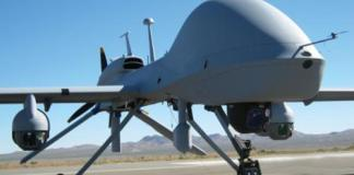 AYTHEON COMPANY MULTI SPECTRAL TARGETING SYSTEM