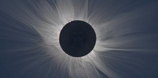 eclipse loganspace