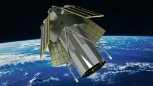 kestrel eye satellite