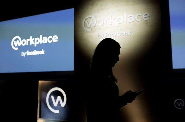 [NEWS] ServiceNow teams with Workplace by Facebook on service chatbot – Loganspace