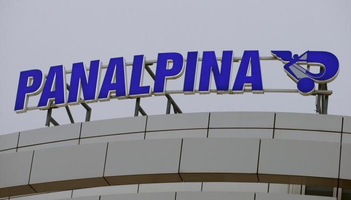 [NEWS] Denmark's DSV to buy logistics company Panalpina in $4.6 billion deal – Loganspace AI