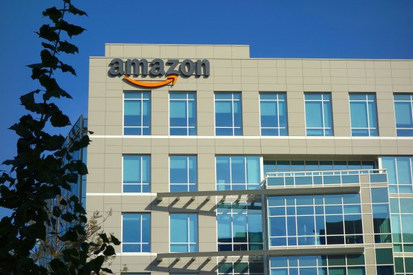 [NEWS] Amazon reportedly removes the most obvious promotions for its private brands from search results – Loganspace