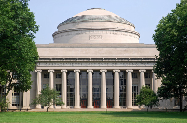 [NEWS] MIT cuts working relationship with Huawei and ZTE over alleged sanction violations – Loganspace