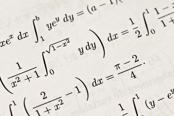 [Science] DeepMind taught an AI to take a school maths exam – but it failed – AI