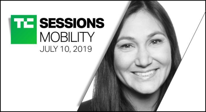 [NEWS] Populus AI CEO, co-founder Regina Clewlow at TC Sessions: Mobility on July 10 – Loganspace