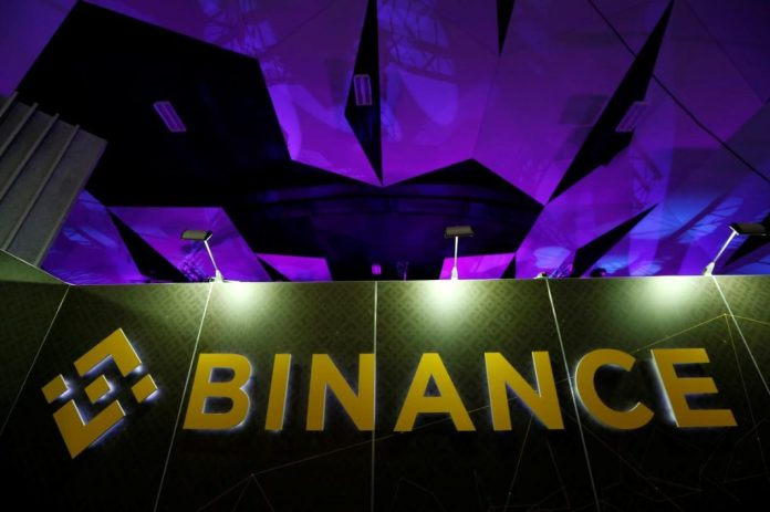 [NEWS] Hackers steal $41 million worth of bitcoin from Binance cryptocurrency exchange – Loganspace AI