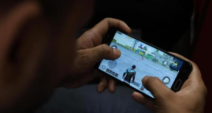 [NEWS] Tencent replaces hit mobile game PUBG with a Chinese government-friendly alternative – Loganspace