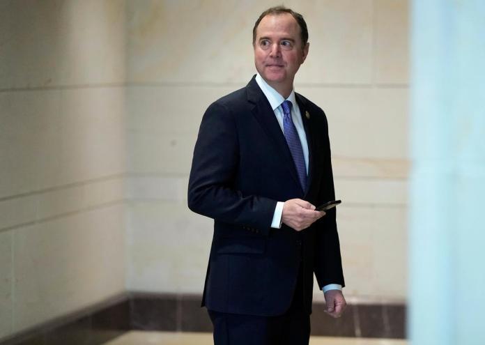 [NEWS] House intel panel chairman subpoenas Barr for Mueller probe documents – Loganspace AI