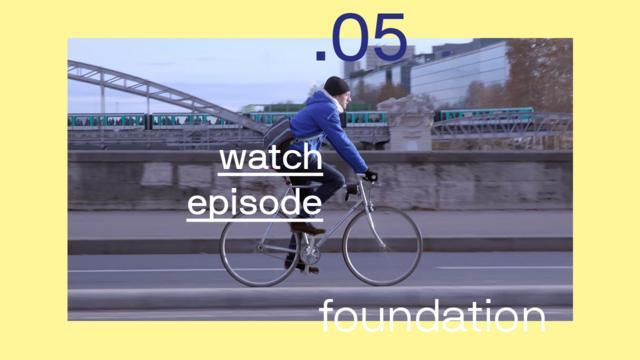 [NEWS] Next stop, Malawi | Foundation S2 EP5 – TechCrunch – Loganspace