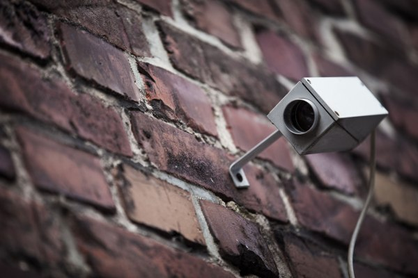 [NEWS] Liberty's challenge to UK state surveillance powers reveals shocking failures – Loganspace
