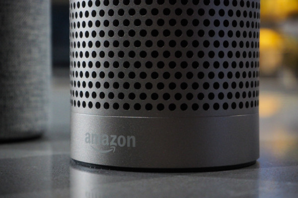 [NEWS] Week-in-Review: Alexa's indefinite memory and NASA's otherworldly plans for GPS – Loganspace