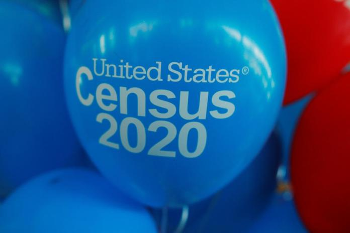 [NEWS] Department of Justice shakes up team handling 2020 census-related cases – Loganspace AI
