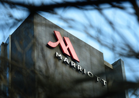 [NEWS] Marriott to face $123 million fine by UK authorities over data breach – Loganspace