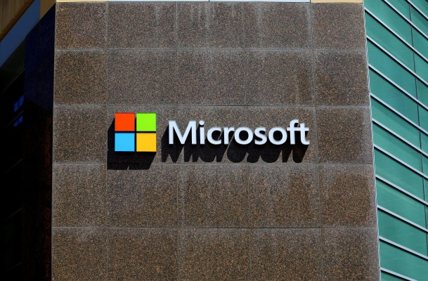 [NEWS] Microsoft says Teams now has 13M daily active users – Loganspace