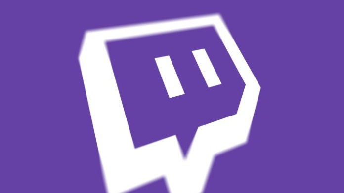 [NEWS] Twitch continues to dominate live streaming with its second-biggest quarter to date – Loganspace