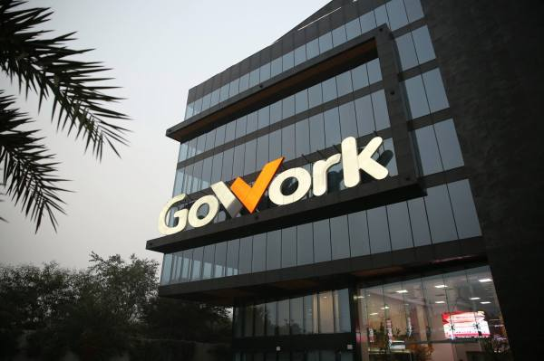[NEWS] India's GoWork raises $53M in debt financing to expand its co-working spaces business – Loganspace
