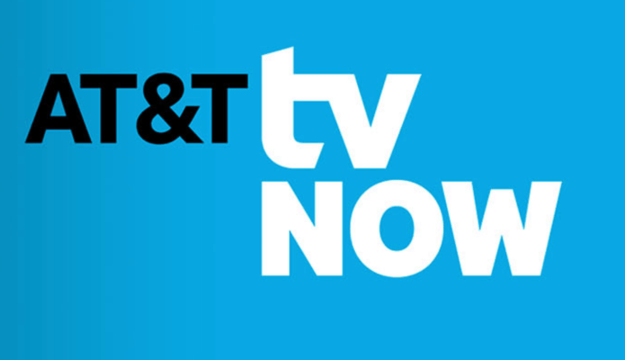 [NEWS] DirecTV Now's rebranding to 'AT&T TV NOW' is officially rolling out – Loganspace
